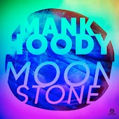 Moonstone (Extended Mix)