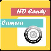 HD Candy Camera