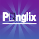 Ponglix Download on Windows