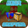 Best Crafting - Building & Survival