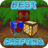 Best Crafting: Pocket edition