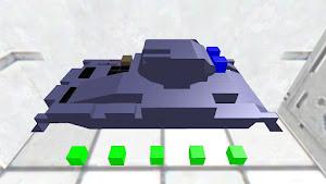 Pz.II テンプレート