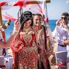 Wedding photographer Muchi Lu (muchigraphy). Photo of 30.06.2017