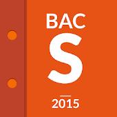 Bac S 2015 avec digiSchool