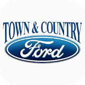 Town & Country Ford Nashville