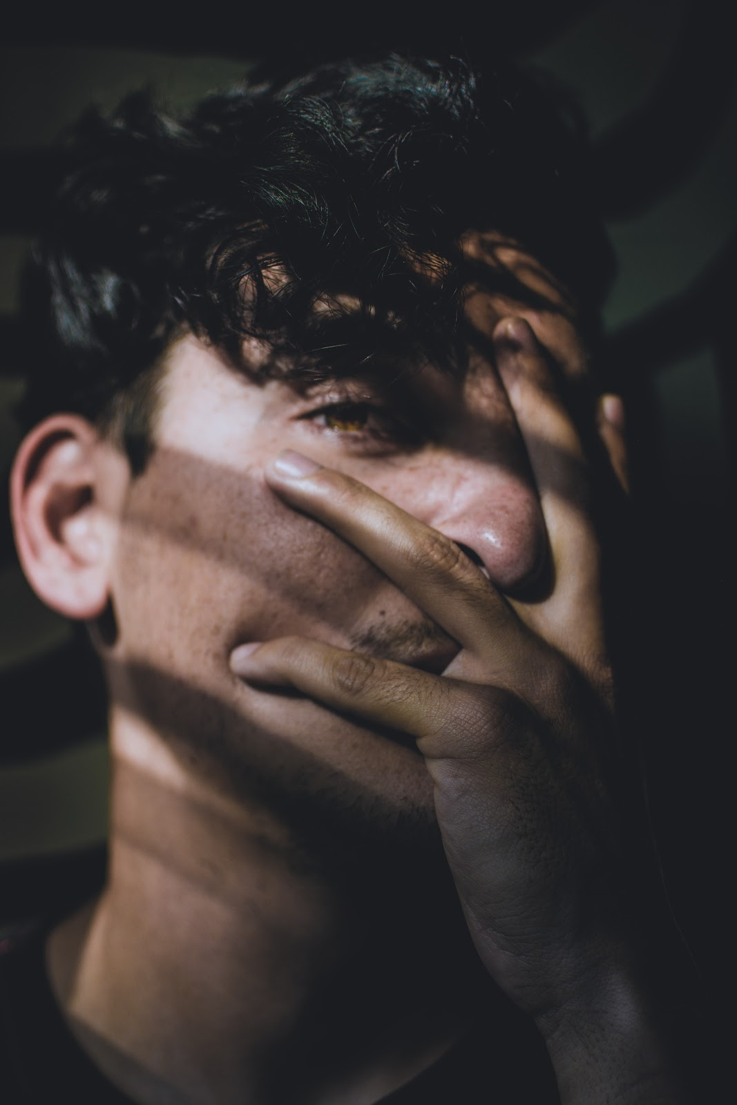 Anxiety Symptoms (A Complete Guide)