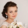 Анастасия Анатольевна