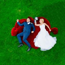 Wedding photographer Aleksey Slobodyannikov (13foto). Photo of 02.08.2014