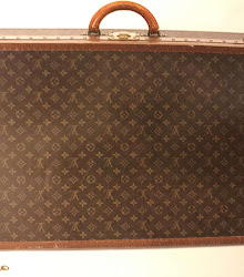 sell louis vuitton handbag london