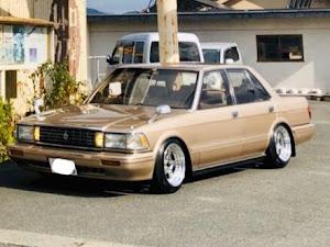 クラウン GS131 1990年のカスタム事例画像 Kamaさんの2020年01月15日16:07の投稿