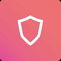 Filtering[無料版] icon