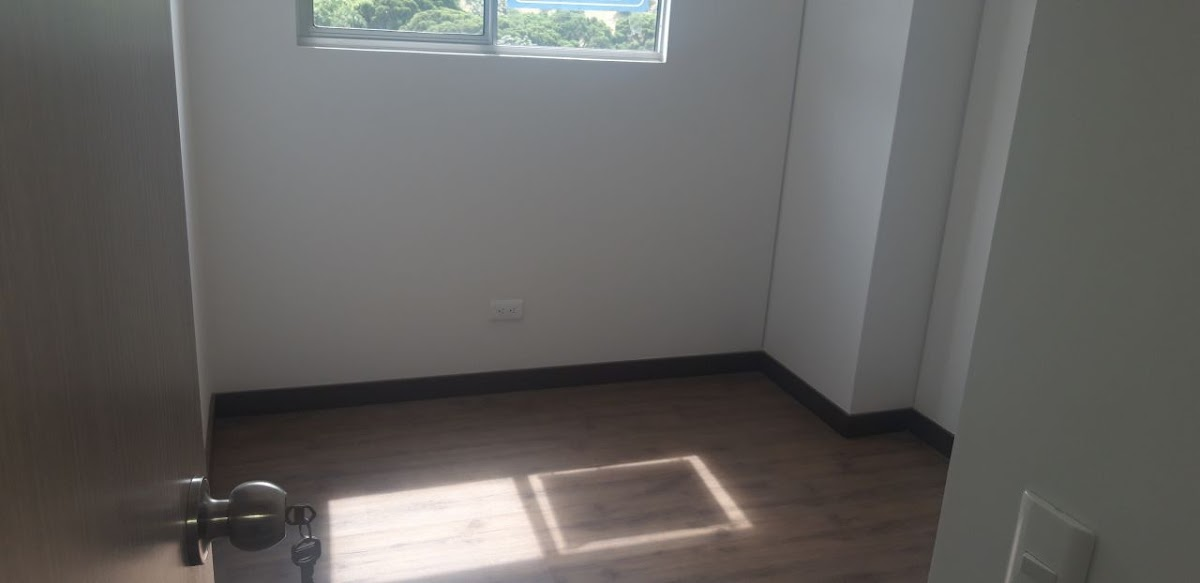 apartamento en arriendo asdesillas 691-7923