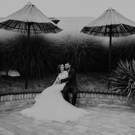 Wedding photographer Bojan Sokolović (sokolovi). Photo of 27.09.2018