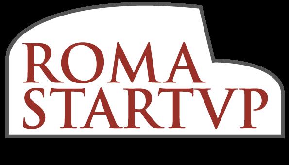 Roma Start up