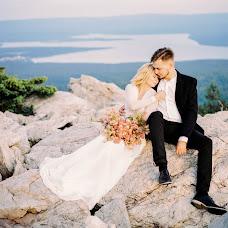 Wedding photographer Anastasiya Bryukhanova (BruhanovaA). Photo of 09.08.2017