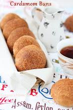 Photo: http://www.roxanashomebaking.com/cardamom-coconut-buns-recipe/
