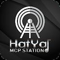 Hatyaimcp บ้านใหม่เรดิโอ icon