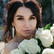 Wedding photographer Tatyana Mamontova (panivalevska). Photo of 21.06.2018