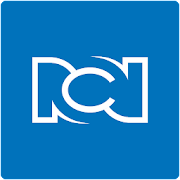 App Canal RCN APK for Windows Phone