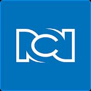 Rcn Promo Codes July 2019