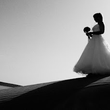 Wedding photographer Gianni Gardella (gardella). Photo of 24.01.2014