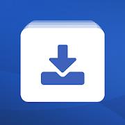 Video Downloader - Video Manager for facebook