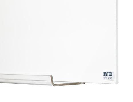 Pennhylla Plexi Air       50cm