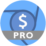 Delivery Tip Tracker Pro 5.27 (Paid)
