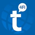 Trends4FI icon