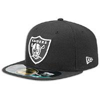 Foot Locker in Store Coupons: Affordable Football Gears