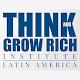 TGR Vive Listo - Seminario Download on Windows