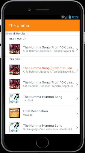 音樂必備免費app推薦|The Humma Song線上免付費app下載|3C達人阿輝的APP