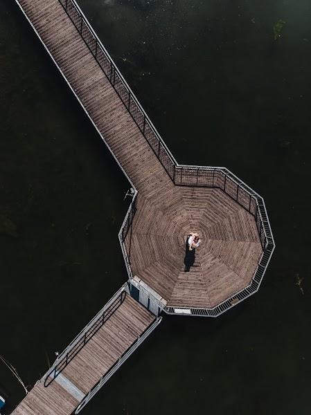 Свадебный фотограф Егор Желов (zhelov). Фотография от 07.06.2019