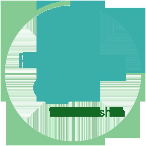 Radio VIswadarshan