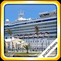 Jigsaw Puzzles: Cruise Ships icon