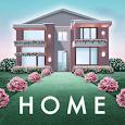 Design Home: House Makeover apk