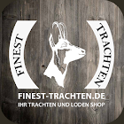 Finest Trachten icon