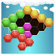 Block-Puzzle Master