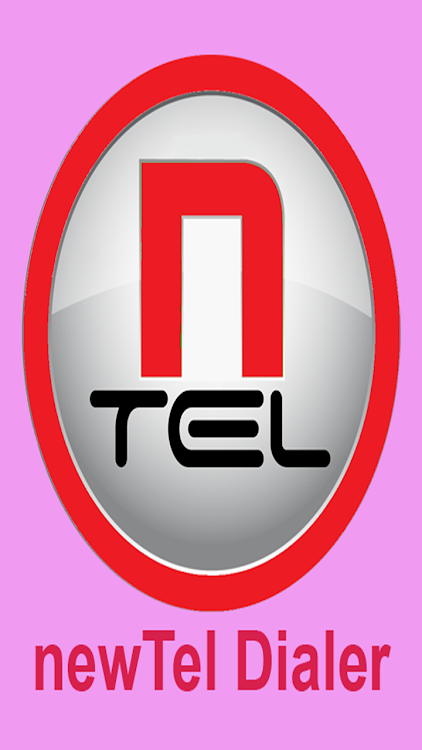 newTel Dialer – (Android Apps) — AppAgg