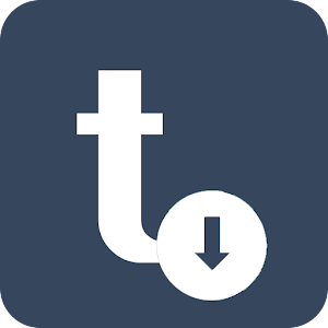 how to play tumblr video on android