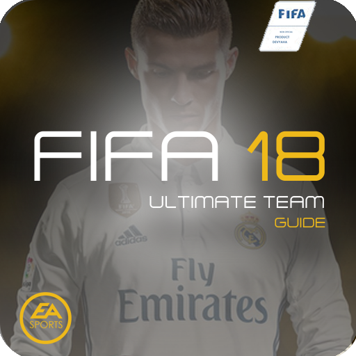 Guide for FIFA18