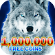 Grand Wolf Casino Slots Android apk