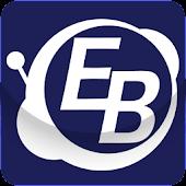 EB MultiRecargas TAE
