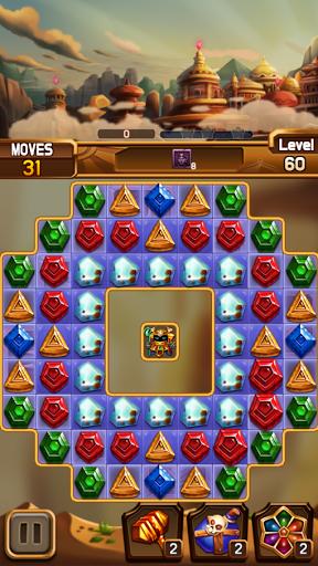 Fantastic Jewel of Lost Kingdom 1.2.0 Pc-softi 7