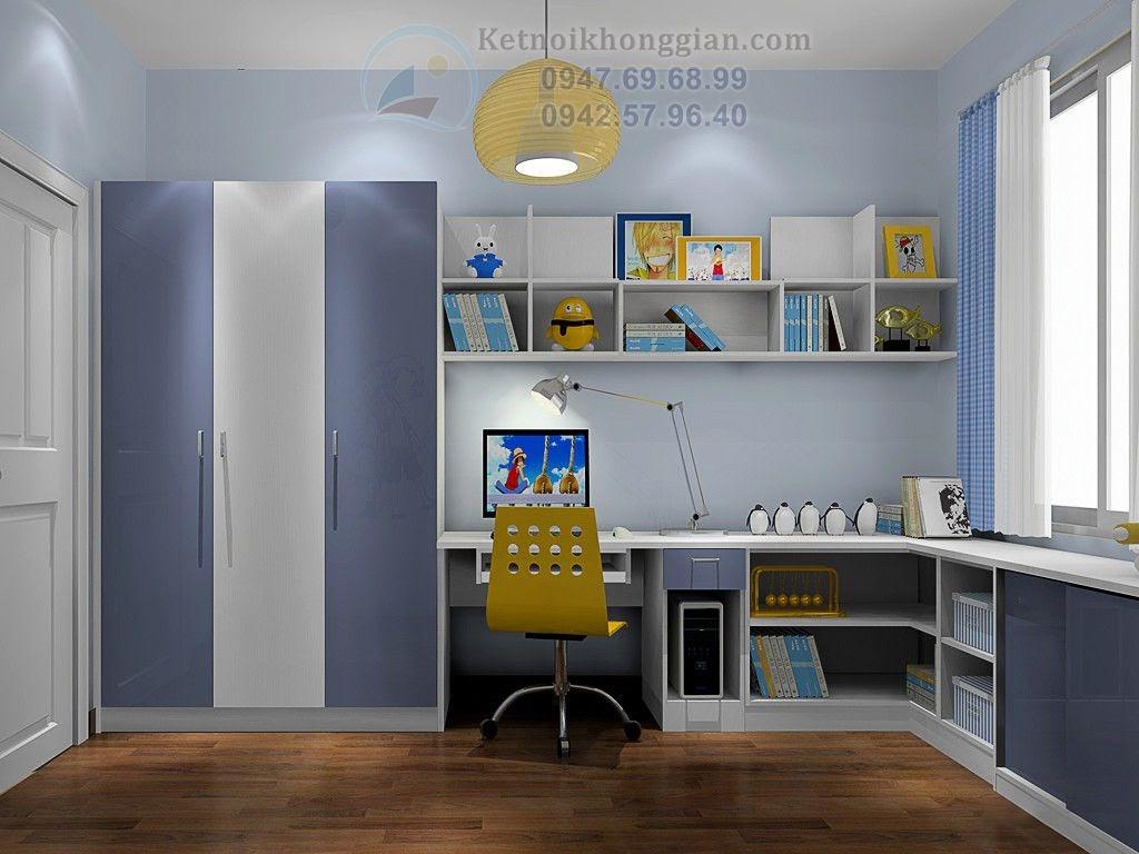 thiết kế chung cư nhỏ đẹp