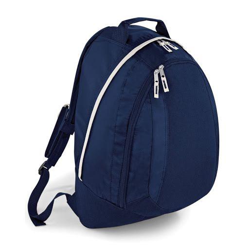 Quadra Backpack