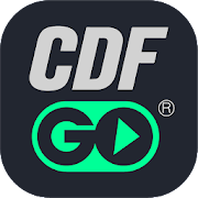 roja directas gratis cdf en vivo