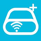 PQI Air Bank+ icon