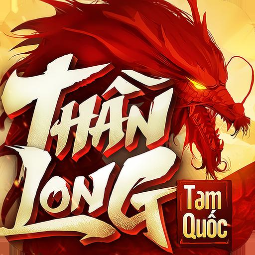 Than Long Tam Quoc