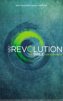 NIV Revolution Bible.cover.jpg
